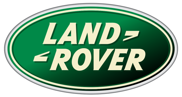 Land Rover Range Rover Sport 3.6 TDV8 HSE 5dr Auto Estate Diesel Metallic Green at Phil Presswood Specialist Cars Brigg