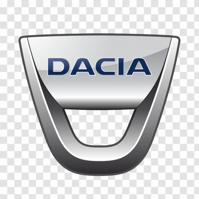 Dacia Duster 1.5 dCi 110 Laureate 5dr 4X4 Hatchback Diesel White at Phil Presswood Specialist Cars Brigg